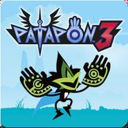 01-Bowmunk-avatar