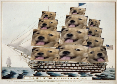 Statekpiese