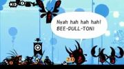 Beetleton