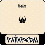 Hełm.png 2