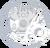 Chakapon emblem