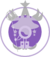 Mahopon emblem
