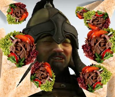 Kebabkhan