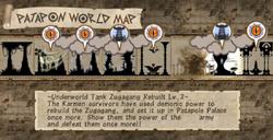 Zaświatowy Czołg Zugagang