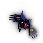 Ragewolf bg