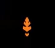Symbol Karmenów