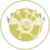 Yumipon emblem