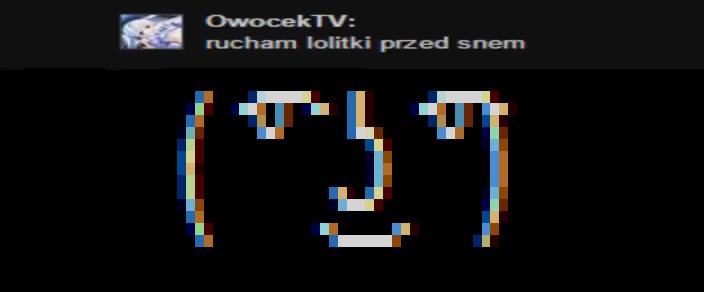 Owocek