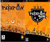 Patapon (Gra)
