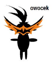 OWOCEK XDD