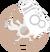 Charipon emblem