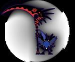 Ravenous bg