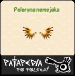 PelerynaNemejska Ulti