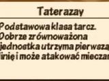 Taterazay