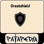 Big shield 1