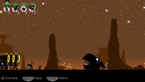 Minigame5 4