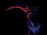 RottenLee Ravenous