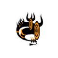Gjallarborn (Normal).png