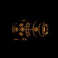Universatile Cannon (Normal).png
