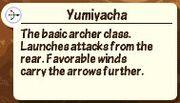 Yumiyachadescription