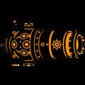 Universatile Cannon (Uber).png