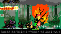 (Multi) Forest Blight FightSC