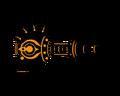 Sunflare Laser (Uber).png