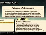 Archfiend of Adamance