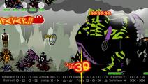 (Multi) Craggy MonstersSC