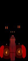 Patapon 3 - Battle Gate Castle