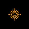 Oharan Shield (Uber).png