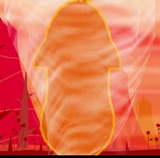 F Tornado