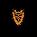 Greatshield of Ironimo (Normal).png