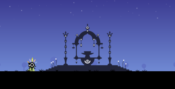 AltarPatapon1