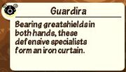 Guardiradescription