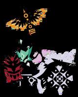 Sabara