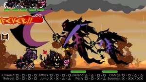 (Multi) Desert Deth SquadSC