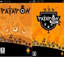 Patapon (Video Game)