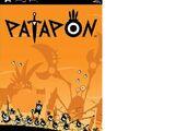 Patapon (Video Game)