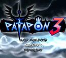 Patapon 3 E3 Development