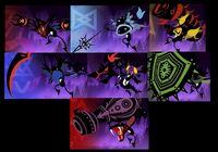 Darkheroescollab