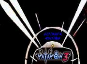 Patapon 3 ultimate edition