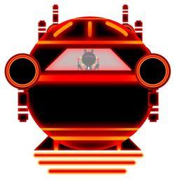 Superweapon Ignis