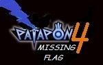 Missing Flag