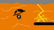 Patapon 4 wind