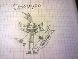 DogaponUBH-1-