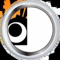 Miniatura de la versión de 20:58 3 feb 2012