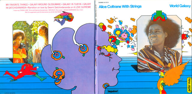 File:Alice Coltrane With Strings - World Galaxy Front MiniVinil.jpg