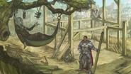 Pathfinder Kingmaker art6