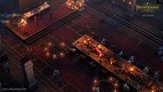 Pathfinder Kingmaker-Screenshot 4